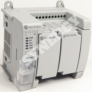 Micro 830 PLC