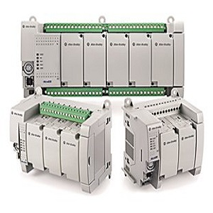 Synergy Automation - Industrial Automation Products supplier