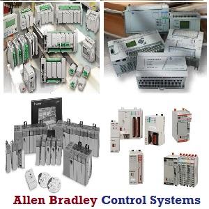 Allen Bradley Products